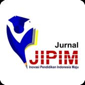 jipim logo
