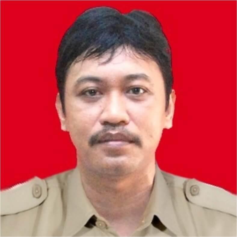 edy riyanto